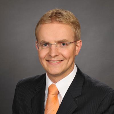 Dr. Albert Schultz. <b>Alexander Pade</b> - albert-schultz