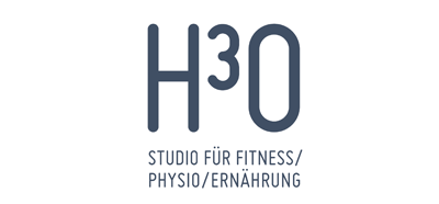 H3O Fitness