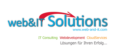 web&IT Solutions