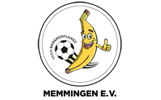 Team Bananenflankenliga Memmingen e.V.