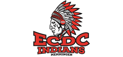 ECDC Memmingen