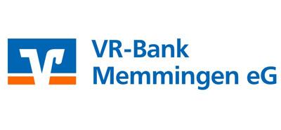 VR-Bank Memmingen eG