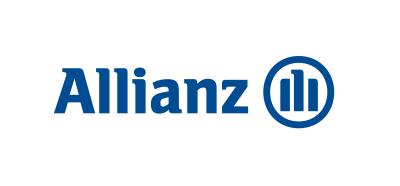 Allianz Dichmann & Jaser OHG