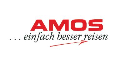 AMOS Reisen Memmingen