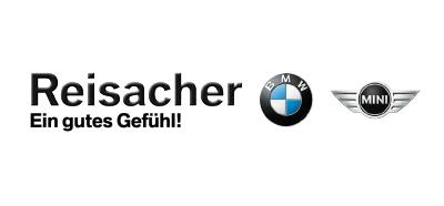 Reisacher Autohaus