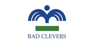 Bad Clevers Gesundheitsresort & SPA