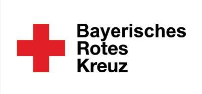 BRK Memmingen / Unterallgäu