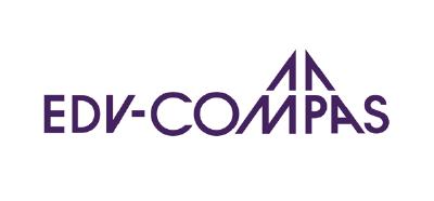 EDV Compas