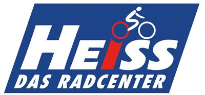 Heiss GmbH - Das Radcenter
