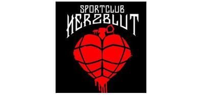 Herzblut Sportclub