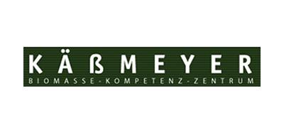 KSK-Kompostierungs-Service Käßmeyer GmbH