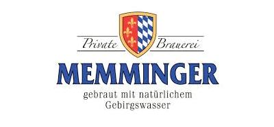 Memminger Brauerei GmbH