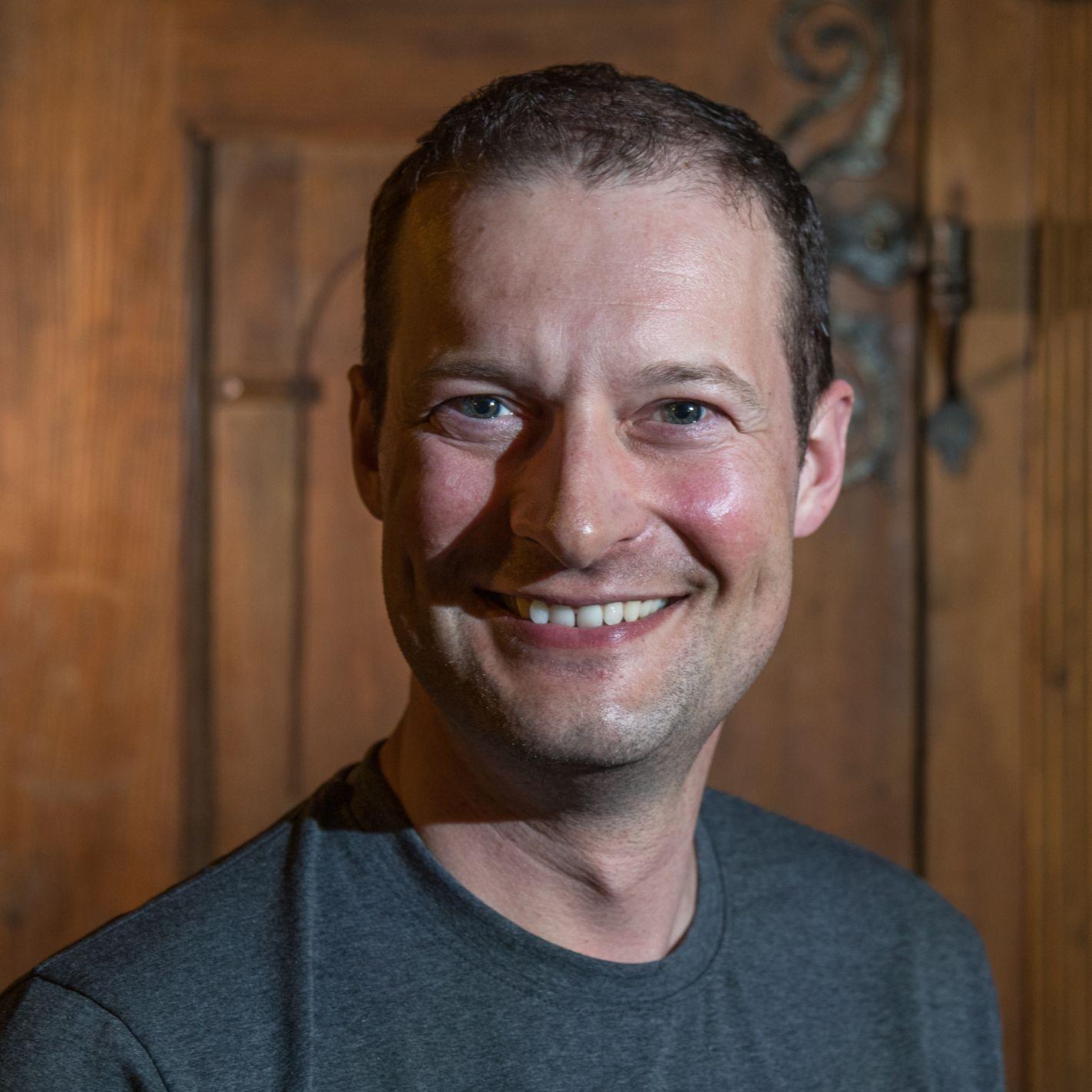 Philipp  Dutli