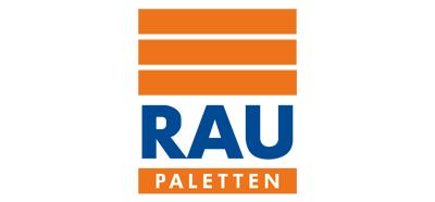 Rau Palettenwerk GmbH & Co. KG