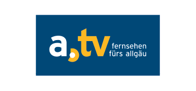 Allgäu-TV GmbH & Co. KG